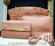 Ladies Bags | Bags for sale in Greater Accra, Achimota