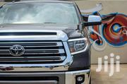 Toyota Tundra | Cars for sale in Greater Accra, Accra Metropolitan