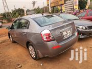 Nissan Sentra 2010 Gray | Cars for sale in Ashanti, Kumasi Metropolitan