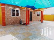 3 Bedroom House Newly Built Is Up For Sale At East Lego Hills. | Houses & Apartments For Sale for sale in Greater Accra, East Legon