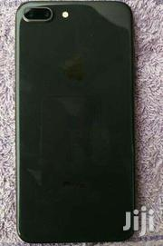 Apple iPhone 7 Plus 128 GB Black | Mobile Phones for sale in Northern Region, Tamale Municipal
