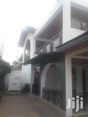 Two Bedroom Furnished Apartment | Houses & Apartments For Rent for sale in Greater Accra, Nima