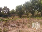 Land For Sale At Mcarthy Hills | Land & Plots For Sale for sale in Greater Accra, Odorkor