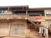 Property In A Very Busy Market For Warehouse/Church For Rent | Commercial Property For Rent for sale in Brong Ahafo, Sunyani Municipal