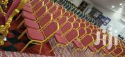 Durable High Quality Event Chairs | Furniture for sale in Greater Accra, Nungua East