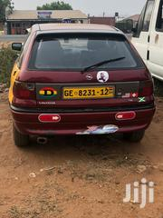 Opel Astra 2012 Red | Cars for sale in Greater Accra, Tema Metropolitan