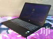 New Laptop HP Pavilion X360 16GB Intel Core i7 SSD 2T | Laptops & Computers for sale in Greater Accra, Accra Metropolitan