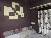 Fully Furnished Single Room Self Contain | Houses & Apartments For Rent for sale in Greater Accra, Ga South Municipal