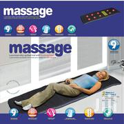 Massage Matt | Tools & Accessories for sale in Greater Accra, East Legon