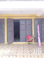 Shop for Rent | Commercial Property For Rent for sale in Greater Accra, Ga West Municipal