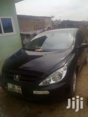 Peugeot 307 New Engine | Cars for sale in Greater Accra, Achimota