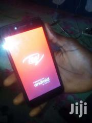 Itel A32f   Mobile Phones for sale in Brong Ahafo, Asunafo South