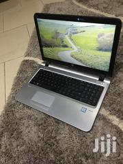 Laptop HP ProBook 450 G3 8GB Intel Core i5 1T | Laptops & Computers for sale in Greater Accra, Kwashieman