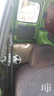 Renault Kangoo 2007 1.4 Express Green | Cars for sale in Greater Accra, New Mamprobi