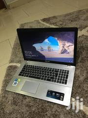 Laptop Asus X750JB 8GB Intel Core i7 1T | Laptops & Computers for sale in Greater Accra, Achimota