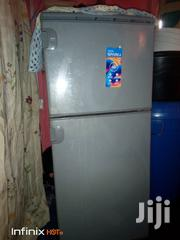 TOSHIBA Fridge | Kitchen Appliances for sale in Greater Accra, Tema Metropolitan