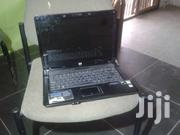 Laptop HP 15-f272wm 4GB Intel Core 2 Duo HDD 250GB | Laptops & Computers for sale in Greater Accra, Bubuashie