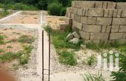Half Plot Amasaman | Land & Plots For Sale for sale in Greater Accra, Ga West Municipal
