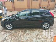 CAR RENTALS : Hyundai Accent 2014 Model | Automotive Services for sale in Greater Accra, Achimota
