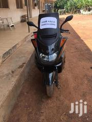 Yamaha Majesty 1998 Black | Motorcycles & Scooters for sale in Greater Accra, Burma Camp