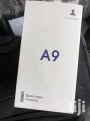 New Samsung Galaxy A9 128 GB | Mobile Phones for sale in Greater Accra, Asylum Down