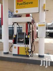 Filling Station In Tema  Come. 25 4rent | Commercial Property For Sale for sale in Greater Accra, Tema Metropolitan