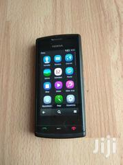 Nokia 500 512 MB | Mobile Phones for sale in Greater Accra, Cantonments