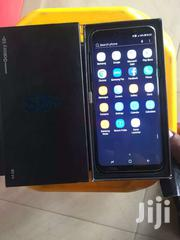 Galaxy S8 Plus 128gig | Mobile Phones for sale in Greater Accra, Achimota