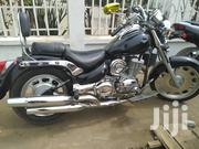 Honda 2005 Black | Motorcycles & Scooters for sale in Greater Accra, Ashaiman Municipal
