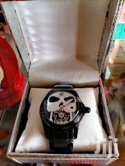 Special One Professional Waterproof Watch | Watches for sale in Greater Accra, Teshie new Town