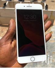 Apple iPhone 8 Plus 64 GB Gold | Mobile Phones for sale in Greater Accra, Darkuman