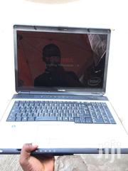 Toshiba Daul Core Laptoo | Laptops & Computers for sale in Greater Accra, Akweteyman