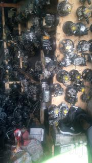 Car Steering Pump   Vehicle Parts & Accessories for sale in Greater Accra, Abossey Okai