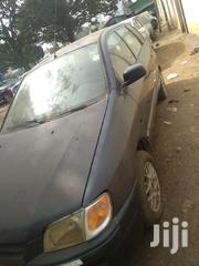 Mitsubishi Spacestar 2003 Blue | Cars for sale in Greater Accra, Labadi-Aborm