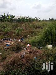 Plot Of Land | Land & Plots For Sale for sale in Greater Accra, Okponglo