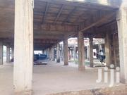 Commercial Property in Tema for Sale | Commercial Property For Sale for sale in Greater Accra, Tema Metropolitan