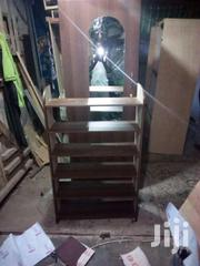 Shoe Rack | Furniture for sale in Greater Accra, Adenta Municipal