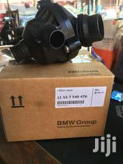 Bmw N Engine Thermostat   Vehicle Parts & Accessories for sale in Greater Accra, Abossey Okai