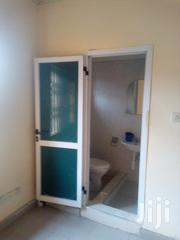 Neat Chamber Hall Sc for Rent at Spintex Manet | Houses & Apartments For Rent for sale in Greater Accra, Teshie new Town