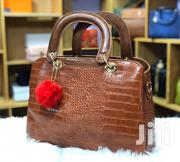Neat Bags   Bags for sale in Greater Accra, East Legon