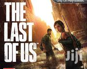 The Last Of Us Ps4 Digital Game | Video Games for sale in Greater Accra, Tema Metropolitan