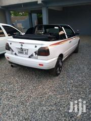 Five 1 | Cars for sale in Eastern Region, Akuapim South Municipal