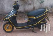 KYMCO 125CC FOR COOL PRICE. | Motorcycles & Scooters for sale in Greater Accra, Asylum Down