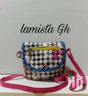 Ladies Crossbody Bag   Bags for sale in Greater Accra, East Legon