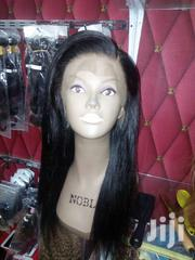 16 Inches 180 Frontal Wig Cap | Hair Beauty for sale in Greater Accra, Ga South Municipal