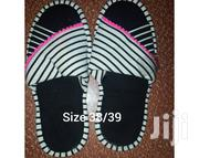Home Slippers   Shoes for sale in Greater Accra, Nii Boi Town