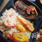 Professional Cook | Party, Catering & Event Services for sale in Greater Accra, Adabraka