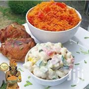 Professional Chef | Party, Catering & Event Services for sale in Greater Accra, Adabraka