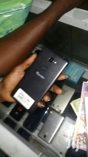 Motorola DROID Turbo 16 GB Black | Mobile Phones for sale in Greater Accra, Asylum Down