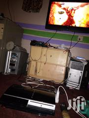 PS3 Game With One Controller | Video Games for sale in Greater Accra, Accra new Town